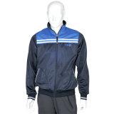 Men′s Sport Tricot Training Sport Jackets