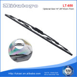 Longer Life Windshield Wiper Blade Universal Spoiler