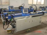 CNC Pipe Bending Machine (GM-38CNC-2A-1S)