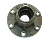High Quality JAC Auto Parts Front Wheel Housing