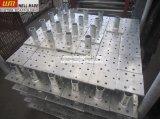 Harsco Scaffold Sgb Cuplock Scaffolding Socket Base Plate