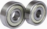 Deep Groove Ball Bearing (6300 ZZ RS OPEN)