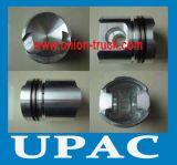 Piston 129-0338 for Caterpillar 3306 Engine Parts