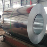 Zero Spangle Galvanized Steel Coil (Hot dipped) From China Manufacturer