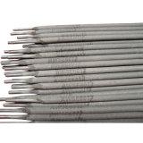 Carbon Steel Welding Rods