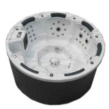 Grace Round Acrylic Hot Tub (Grace)
