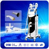 Cavitation RF Diode Laser 4 in 1 Cryolipolysis Slimming