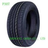 Aoteli Brand Car Tires
