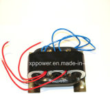 Three Phase R Type Power Transformer