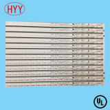 UL Approved Metal Based Aluminum PCB Board with LED