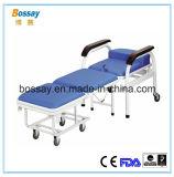 Hospital Furniture Accompanying Chairs
