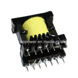 Etd29 Type High Frequency SMPS Transformer