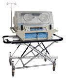 Bi-2000t Medical Infant Care Infant Incubator