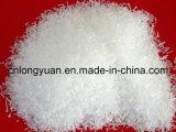 Food Grade Monosodium Glutamate Msg