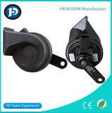Famous Brand Crisp Sound Car Accessory Air Horn Car Horn