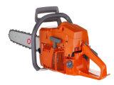 61 Chain Saw Chainsaw 61