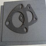 Expanded Graphite Gasket Sheet for Cylinder Head Gasket