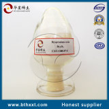CNAS ISO9001 SGS Pass White Powder Dysprosium Oxide