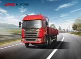 JAC Hfc1202K1r1 6X2 Lorry Truck / Cargo Truck