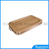 Square Vegetable Bamboo Kitchen Bamboo Cutting Boards