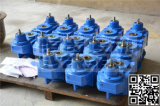 F Series Parallel Reduction Gear Units/Gearbox