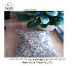 Horticulture and Gardening, Agriculture Vermiculite