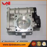 Frv28105707 Manufacturing Electronical Throttle Body for Brilliance