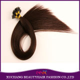 Brazilian Virgin Kerain Hair Extensions. JPG