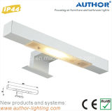 IP44 Modern Bathroom Mirror Wall Lighting 6852