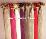 Hot Popular Remy Brazilian Hair Extension