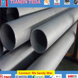 SA213 TP304 Seamless Stainless Steel Pipe