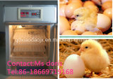 Automatic Incubator/Chicken Incubator/Egg Hatching Machine