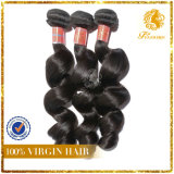 100% Virgin Unprocessed Malaysian Remy Human Hair