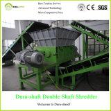 Dura-Shred Low Cost Paper Shredder (TSD1651)