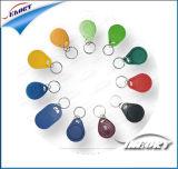 Hot Sale RFID Nfc S50 S70 Proximity Contactless Keyfob