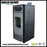 Hot Sale Pellet Stove for Home Heating with Ce