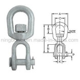 G403 Jaw End Swivel with High Quality