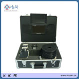 30m Underwater Chimney Camera Endoscope Pipe Inspection Camera