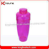 650ml plastic Cocktail shaker(KL-3063)