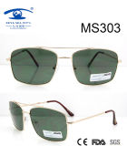 New Arrival Best Quality Woman Sunglasses (MS303)