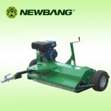 1.2 M ATV Flail Mower with 15HP Engine (ATVM120)