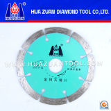 Sintered Diamond Cutting Blade 115mm (HZLB04115)