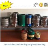 10L~50L Beer Bucket with Best Quality