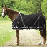 Terylene Cotton Horse Blanket/Horse Rug