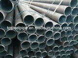 API 5L ASTM A369-Fp22 Prime Alloy Steel Seamless Pipe