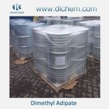 Competitive Price High Purity 99% CAS No.: 627-93-0 Dimethyl Adipate (DMA)