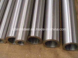 Gr1~Gr12 Titanium Alloy Pipe by ASTM B338 Standard