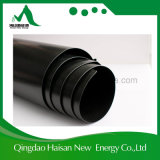 1mm HDPE Geomembrane with Virgin Material on Sale