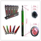 Big EGO Disposable Electronic Cigarette E-Hookah, Excellent 1000 Puffs E-Shisha