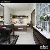2016 Welbom Italy Luxury Series Kitchen Cabinet